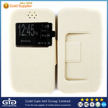 3.5 inch to 5.5 inch Mobile Phone Universal Silicon Case