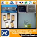 ( circuitos integrados ) STK0765