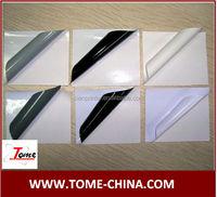 Guangzhou vinyl flooring tiles uk vinyl vehicle signs