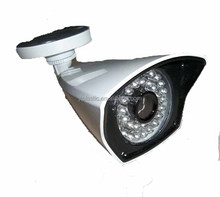 NEW safety ex-proof and watherproof CCTV Bullet Camera ip66 cctv housing