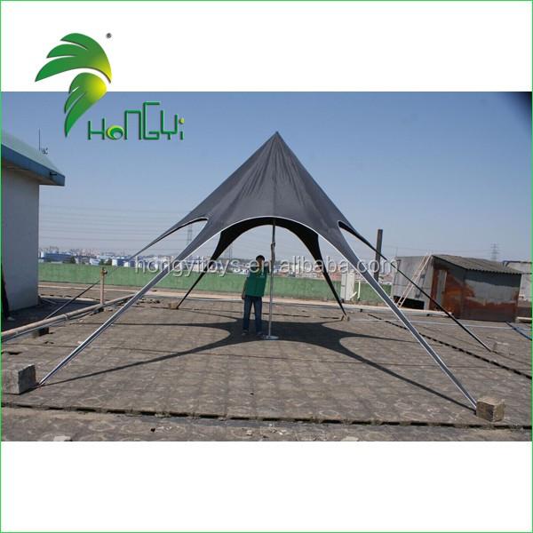 black star tent (1)