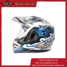 half face motorcycle helmet carbon open face carbon fiber helmet dirt bike carbon fiber helmet