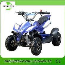 Wholesale ATV China Kids Gas Powered ATV 50cc / SQ- ATV-1