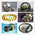 exportation de la chine roue roulements à alésage conique roulements à rouleaux sphériques 22309 ekchina