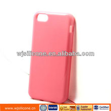 Factory price silicone custom phone cases