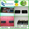 BFP196 NPN Silicon RF Transistor