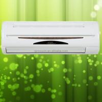 SEER 15 R410a Refrigerant DC Inverter Air Conditioner