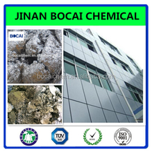Aluminum Paste for Asphalt Roof Coatings - Special Made By BOCAI