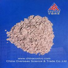 Supply CAS No: 135-19-3 Purity 99.1% White Powder 2-naphthol
