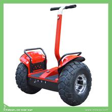 2015 newly fashion 72v 12ah lithium battery 2 wheel balance electric motorcycle sidecar