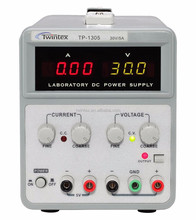 TP-1305 150W single output linear dc power supply