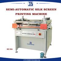screen printing machine prices