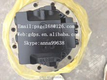 PC60-6/7 PC75 GM09 Final drive Used EX60 CAT70B For Excavator