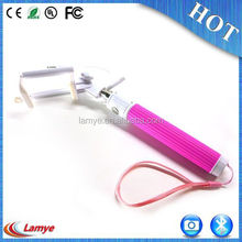 mobile phone prices in dubai 2015 customize hand held selfie stick for cell phone