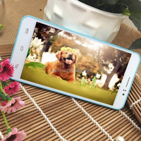 unlocked china price android 4.4 smartphone