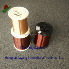 Enameled Copper Wire For Voice Coil 0.1mm Diameter 5g Copper Specialized Free Scraper Painting Soldering Enamelled Wire 100m