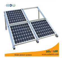 14 Home,Air conditioner,Fridge,Washroom,etc Application and Normal Specification solar system for sale