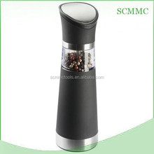 Gravity Automatic Electric Salt And Pepper Mill