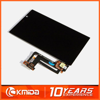 Wholesale Spare Parts For Blackberry Z10, For Blackberry Z10 LCD, For Blackberry Z10 Display