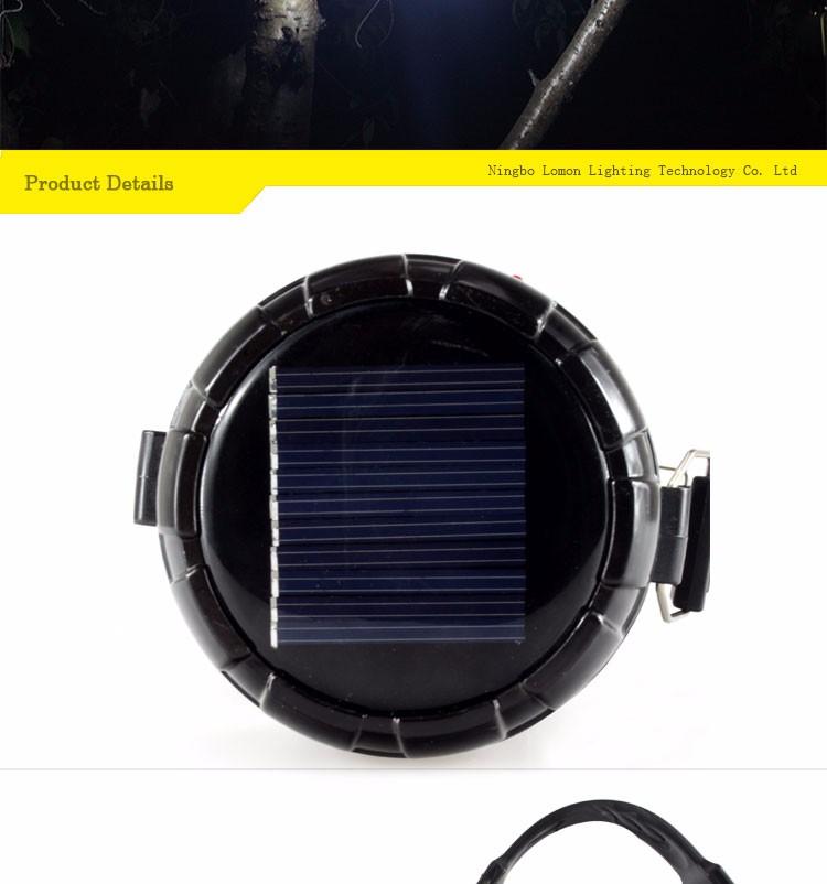 Lomon-Foldable-Solar-Lantern-Camp-Lights,Lantern-Solar-In-Camping-Lights-Small-Lantern_05