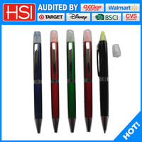 stationery writing instruments advertising ball pen
