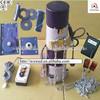 /p-detail/Maquinaria-el%C3%A9ctrica-de-la-puerta-de-la-cortina-del-volumen-300000052664.html