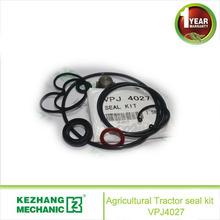 VPJ4027 seal kit for agrimotor