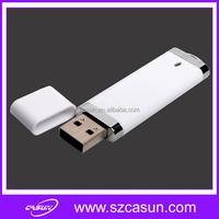 wholesale 2gb usb flash drive bulk cheap