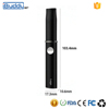 Electronic Cigarette Manufacturer China Dry Herb Wax 3 in 1 Vaporizer