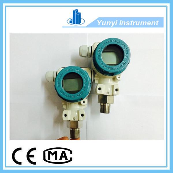 3051 similares transmisor de presión rosemount