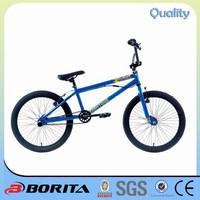 20 Inch Freestyle BMX Racing Bikes