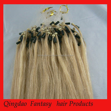 Aliexpress Fantasy hot sale high quality virgin remy indian long hair