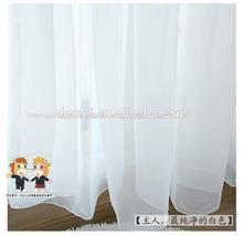 alta qualidade com designs mais recentes cortina igreja cortinas decoração