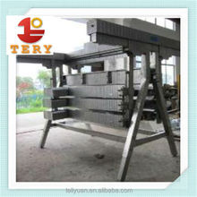 poultry/duck/goose/chicken plucking machine in poultry slaughtering equipment