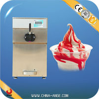 BXR-1128 China products wholesale factory price ice cream making plant icecream lolly machine