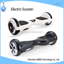 Fashion mini speedway electric scooter