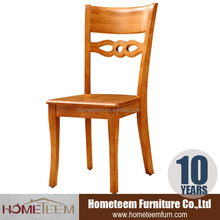 Competitive price restaurant used dining chairs