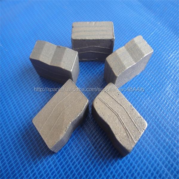 350 MM ~ 3500 MM Dia herramientas de calidad de compra a china online diamante muela segmentos