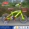 best selling bike for boy/children chopper bike for kids /new model baby chopper bicycle