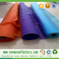 Non woven fabric manufacturing process non woven manufacturers