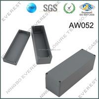 Sealed Waterproof Electrical Box IP67