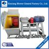 Top Quality Industrial Boiler Turbo Air Ventilator