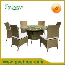 rattan garden furniture on sale,cheap rattan garden furniture,handmade weaving rattan wicker patio furniture