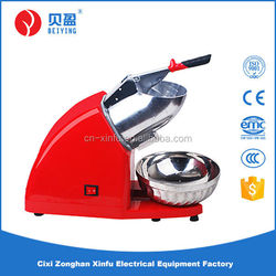 Factory direct Sales industrial block ice crusher