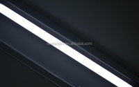 4ft t8 tube led lighting proveedor china