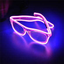 color led sunglasses sunglasses party favors sunglasses for party