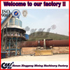 Metal ore calcining kiln/ Rotary kiln for South-east Asia