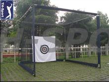 Large Practice Net Outdoor Golf Game