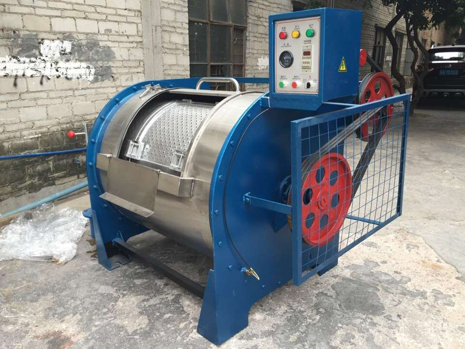 Goldchilly nouvelle technologie professionnelle 15 kg for Machine a laver semi professionnelle