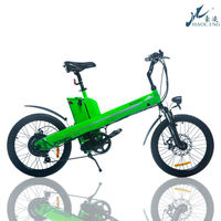 """Seagull 20"""",city lady electric tricycle,mountain electric bike"""